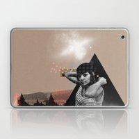 Of Dust Laptop & iPad Skin
