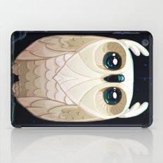 Starla the Owl iPad Case