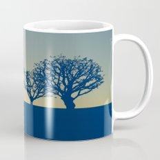 01 - Landscape Mug