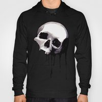Bones VIII Hoody