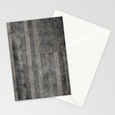 Black Flag USA Stationery Cards