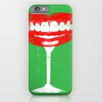 Giggle Juice iPhone 6 Slim Case