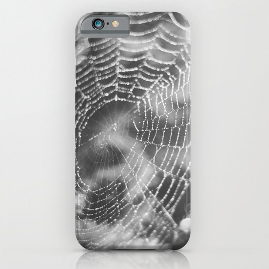 There is Beauty in Everything iPhone & iPod Case