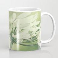 Just Breathe... Mug
