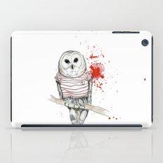 Number One iPad Case