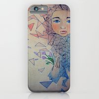 wind iPhone 6 Slim Case