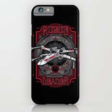 Rogue Leader Slim Case iPhone 6s