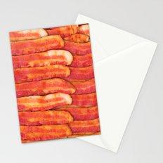 Jasper's Breakfast Stationery Cards