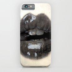 Lips iPhone 6 Slim Case