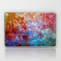 GlamoRust!  Laptop & iPad Skin