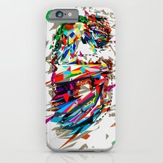 6th Anniversary iPhone 6s Slim Case