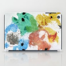 Starters iPad Case