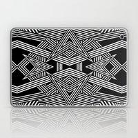 Utopia 7 Laptop & iPad Skin