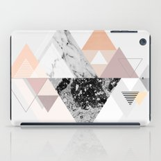 Graphic 110 iPad Case