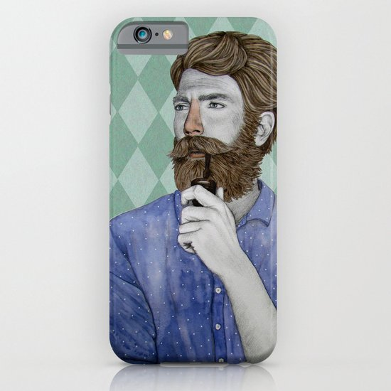 Igor iPhone & iPod Case