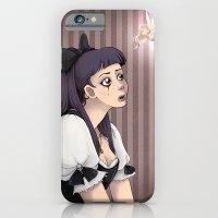 No llores! iPhone 6 Slim Case
