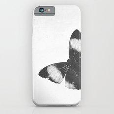 Lepidoptera iPhone 6s Slim Case