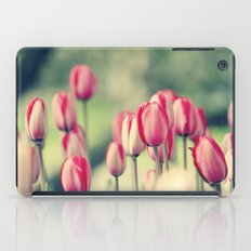 The Garden iPad Case