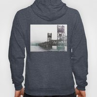 Stillwater Lift Bridge Hoody