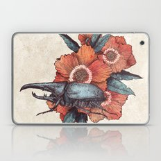 Hercules Beetle Laptop & iPad Skin