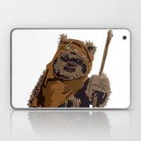 Yubnub! Laptop & iPad Skin