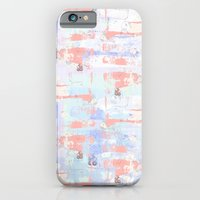 An Inanimate Biography iPhone 6 Slim Case