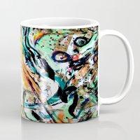 ---- You All The Time //… Mug