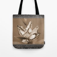 Double Asiatic Lily Name… Tote Bag