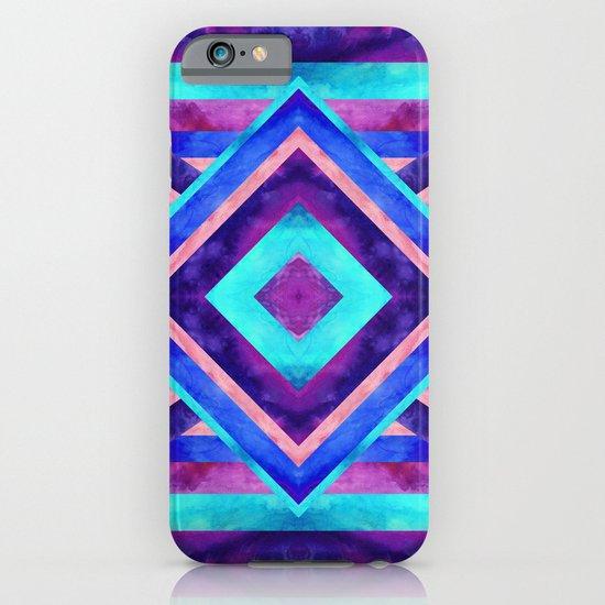 Sonata iPhone & iPod Case