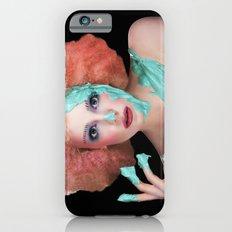 Cupcake iPhone 6 Slim Case