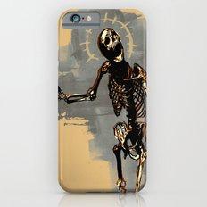 Prelude #1 iPhone 6 Slim Case