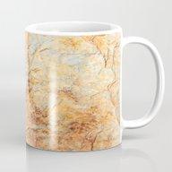 Stone Texture 1 Mug