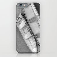 Two Boats iPhone 6 Slim Case