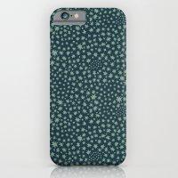 She Saw Stars iPhone 6 Slim Case