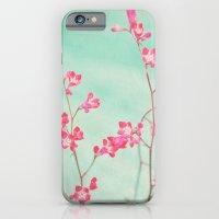 tiny bells iPhone 6 Slim Case