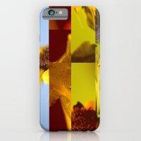 crash_ 03 iPhone 6 Slim Case