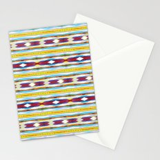 Az Ink Stationery Cards
