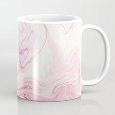 Falesia III Mug