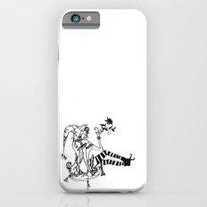 Witchette iPhone 6s Slim Case