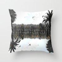 SAM_2063-SAM_2065_GIMP_C Throw Pillow