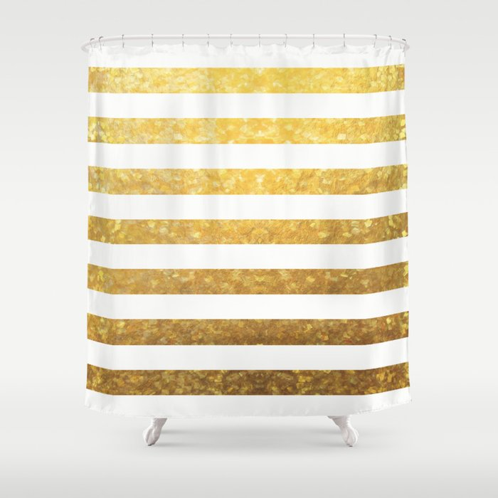 Rust Colored Curtain Panels Burgundy and Gold Shower C