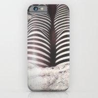 Cabaret iPhone 6 Slim Case