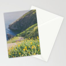 The way I see it Stationery Cards
