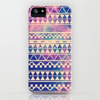 iPhone Cases featuring Substitution by Mason Denaro