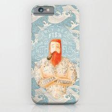 Sailor Slim Case iPhone 6s