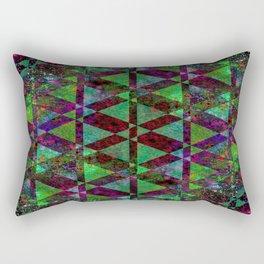 Rectangular Pillow - SIMPLY ABSTRACT - EXITVS