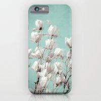 esencia iPhone 6 Slim Case