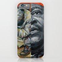 FLASHBACK iPhone 6 Slim Case