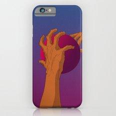 World Exchange Slim Case iPhone 6s