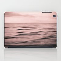 About the Sea II iPad Case